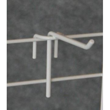 Hák na síť délky 70mm
